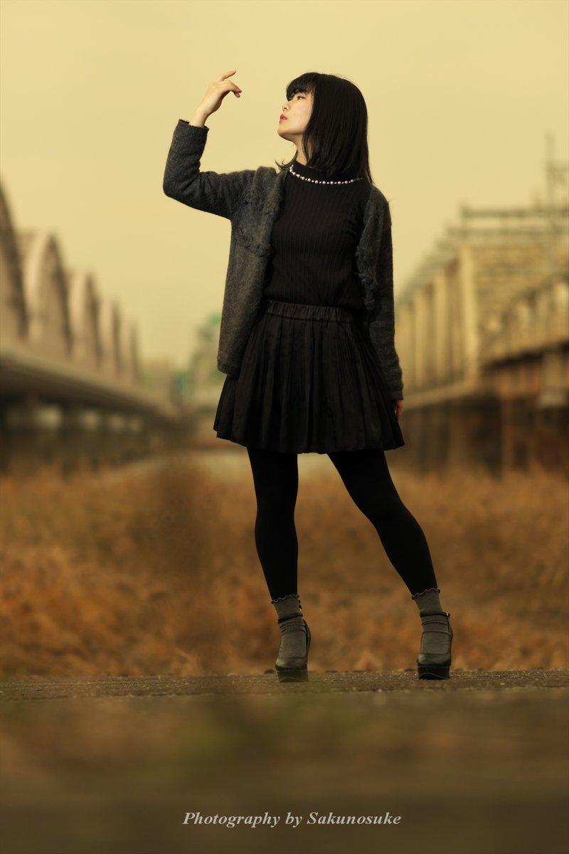 #Sakunosuke_Photo #portrait #ポートレイト  #ポトレ  #photography  #photo #写真 #関西 #大阪  #ファインダー越しの私の世界  #キリトリセカイ #被写体募集中 #撮影依頼募集中 https://t.co/PDTpacdj7e
