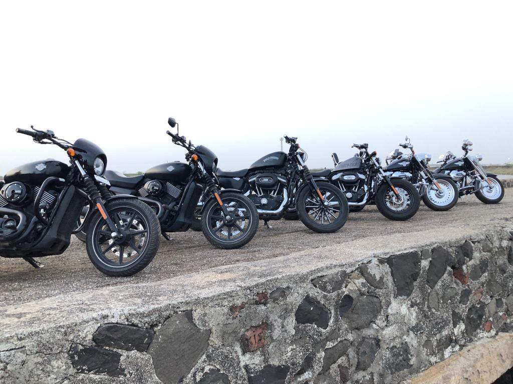 #HarleyDavidson is the latest to join the list of global auto companies exiting India in last five years — Here's a closer look  https://t.co/OcOWAkFxig  By @navdeepyadav321 https://t.co/3cI22JsQI7