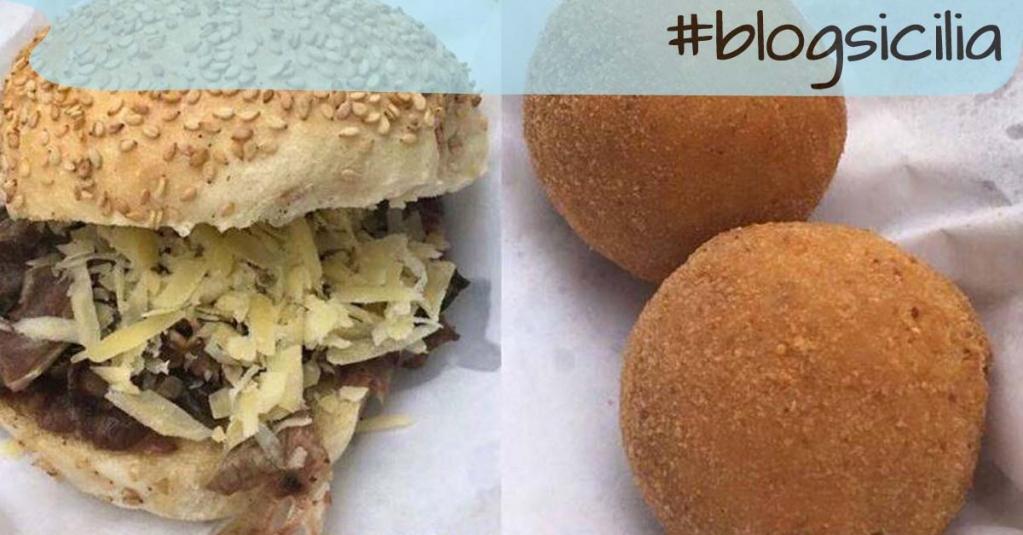"""""""Mangiare è uno dei quattro scopi della vita. Quasi siano gli altri tre nessuno lo ha mai saputo"""".   #blogsicilia"""