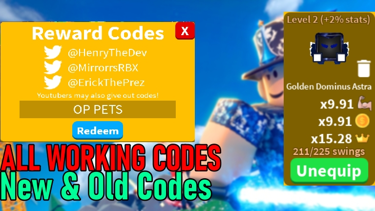 Game Dev Tycoon Codes Roblox Swift12 Gaming Swift12 Gaming Twitter