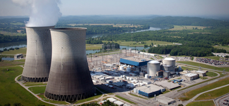 You Can't Have True Energy Independence Without Nuclear Energy. 📖 Read this blog via @SecBrouillette: https://t.co/4zebzyaScH https://t.co/CuwScIP7VP