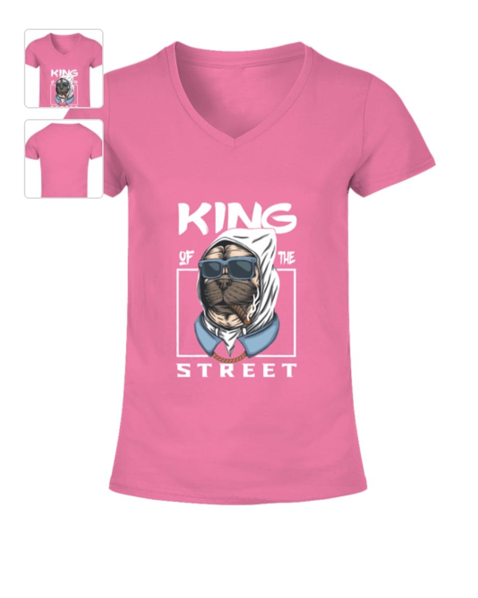 Round neck T-shirt Women #toptags #shoppingmall #shoppingaddict #shoppingcenter #shoppingtherapy  #happy   #shoppingspree #mall #dresstoimpress #instamood #weloveshopping #cute #clothing #fashion #style #art #apparel #clothingbrand #model #branding #clothingline #fashionista #la https://t.co/wyD3o4vCOb