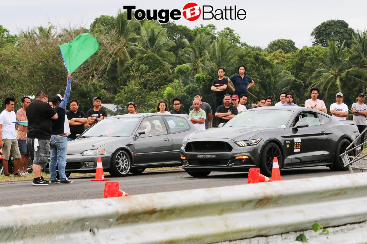 Touge Battle Ph  2018 memories!  Battle between Kings   For Rules and Categories please visit: https://t.co/zXuqxNKsMz  #tougebattle #tougebattleph #alinespeedschool #aggressivelineevents #alineautosport #motorsport #lovetorace #racingfamily #ford #honda #hondacivic #fordmustang https://t.co/7ISiSS5Dgf
