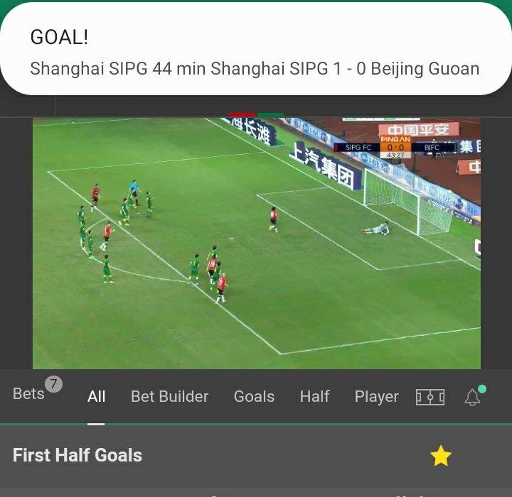 7 a side soccer tips betting lsu auburn betting line 2021 nissan
