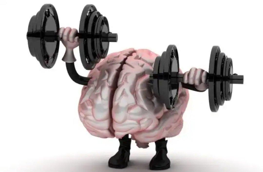 🩺#Salud   Razones por las que debes practicar deporte: te hace más feliz, mejora tu humor, reduce el estrés, aumenta la salud mental, mejora la memoria, mejora la creatividad, propicia el sueño, aumenta la relajación, mejora tus relaciones sociales.  #VenezuelaGarantíaDeDDHH https://t.co/lTn9FsUZmu