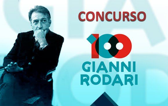 #Concurso Gianni Rodari  👉🏻 https://t.co/b4Y50umUYU   Organizan: @ItalyinUruguay @IICMONTEVIDEO   👥 Destinatarios: #estudiantes de italiano de escuelas públicas, de Centros de Lenguas Extranjeras y liceos nocturnos, de la Scuola Italiana y del @cfe_anep.  Plazo: 11 de octubre. https://t.co/7wCPtltN7L
