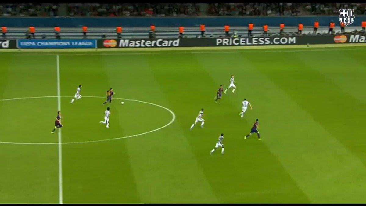🔫🇺🇾9⃣  Tous les buts de @9raciasLuis sont sur Barça TV+.  Revivez-les 👉   https://t.co/kAJhSy9pka https://t.co/PkrN3d8dfE