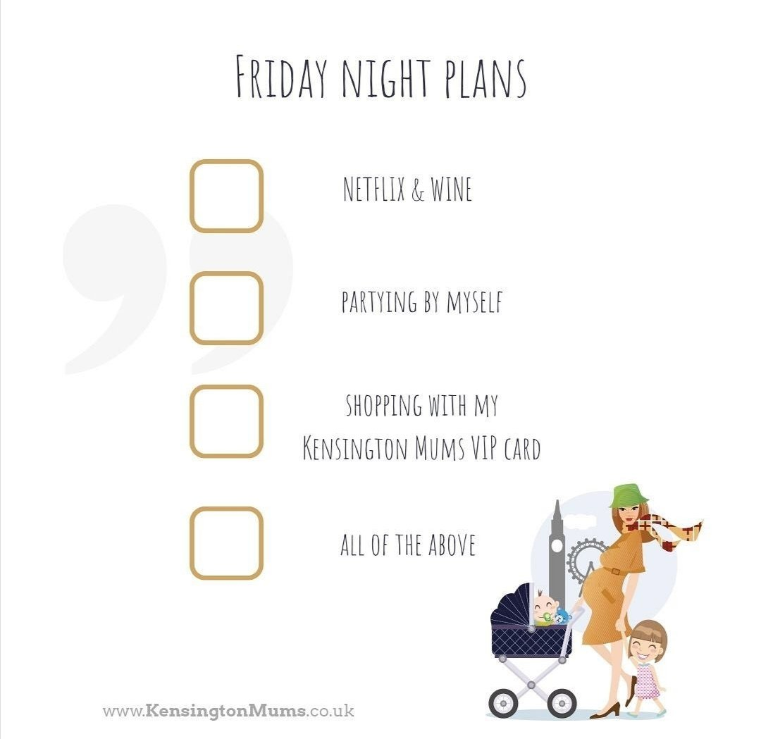 Which one is it going to be? #mumlife #fridaynight https://t.co/upd8lJhP3Q