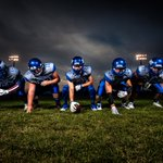 Image for the Tweet beginning: Gear up for weekend #football