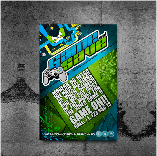 I will design an eye catching flyer or poster ------------- Link : https://t.co/PvFlbqyGME ------------ Tags : eye catching flyers #eye #catching #flyerdesign #Flyer  #Templates  #freestyle   #designs eye catching flyers templates eye catching flyer #ideas https://t.co/xjTkizRSdO