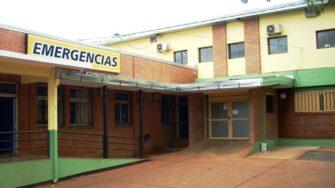 #Salud Trabajadores del Samic de #Eldorado están aislados de manera preventiva https://t.co/Oqw3QYXrkz https://t.co/uoLPIoFQM1