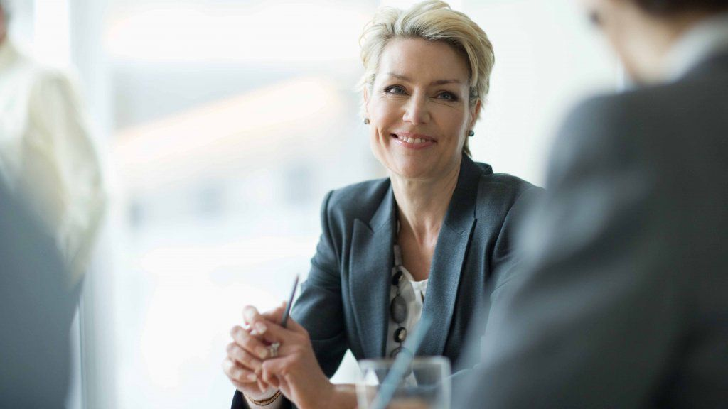 The Overlooked Talent Pool: Women Reentering the WorkforceHow to tap into an underutilized resource for your own recruiting.  https://t.co/BUuyTcHh9t  #talent #talentoptimization #womeninbusiness #womeninbiz #workforce #HR #humanresources #humancapital #HumanResourceDimensions https://t.co/D6WDXI2zPA