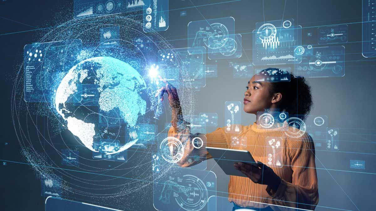 3 Advantages of #Insurance Companies Adopting #AI   https://t.co/kCEQDKwpvl   #fintech #Insurtech #DigitalTransformation #DataScience @BernardMarr @Ronald_vanLoon @pradeeprao_ @PawlowskiMario @enricomolinari @DrJDrooghaag @WSWMUC @Hana_ElSayyed https://t.co/wShmlC2Tnk