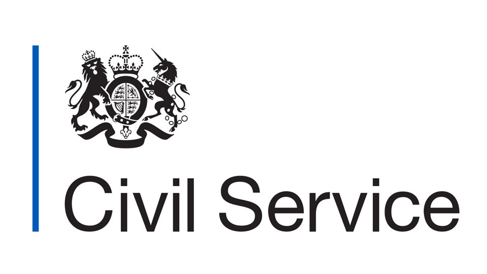The Civil Service Care Leaver Internship Scheme is now open. To find out more about the roles, locations, how to apply and hear from an intern.  If interested apply by  October 5 2020 #CivilService #LeedsJobs #BradfordJobs  Click: https://t.co/2vk9xQDhpL https://t.co/XTceiS9KvM