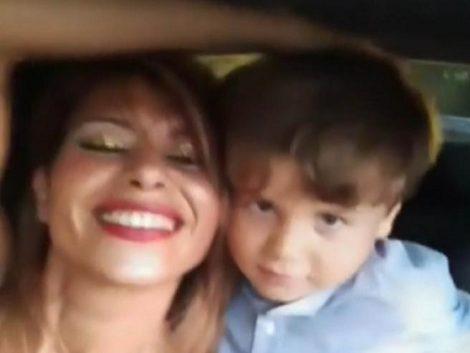 Il giallo sulla tragica morte di Viviana e Gioele, trovate due impronte sul traliccio - https://t.co/HtFm23vXSV #blogsicilianotizie