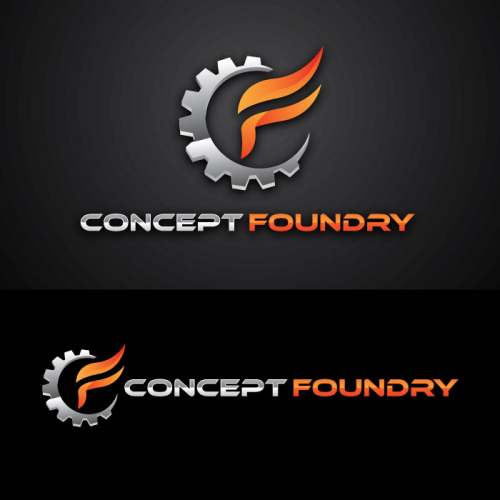 A few logos I've made in the past few weeks  https://t.co/HEUmqbyvIn  @StreamAcademyRT  @SmallStreamersR  @SGH_RTs  @BlazedRTs  @SpxcRTs  @DripRT  @SupStreamers  #marketing #womenwhoCode #design #JK #100DaysOfCode #manhattan #jamesblake #rickandmorty #thebabysitter #getupdc #USA https://t.co/VMqWKU9shl