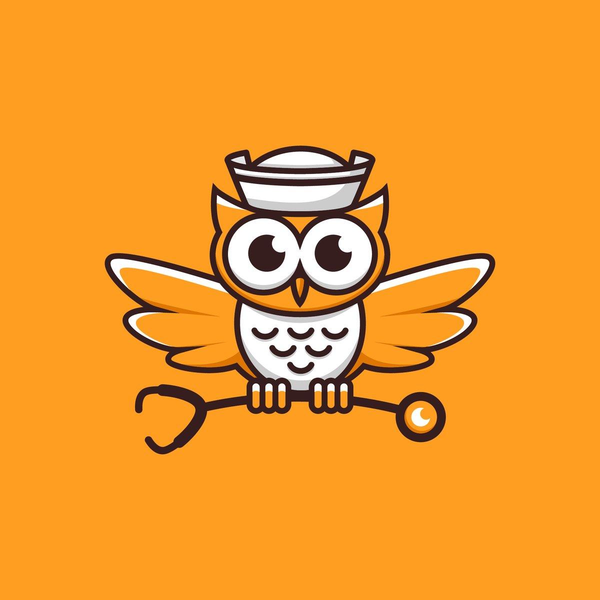 I'm Full time Logo Designer.! it's my fashion.✅ 🔎Do you need a logo designer??  👉Order Now : https://t.co/GvKCxu4r7x  #marketing #womenwhoCode #design #JK #100DaysOfCode #manhattan #jamesblake #rickandmorty #thebabysitter #getupdc #USA #nflvotes #logo_designer #need_logo #logo https://t.co/rwisMofYou