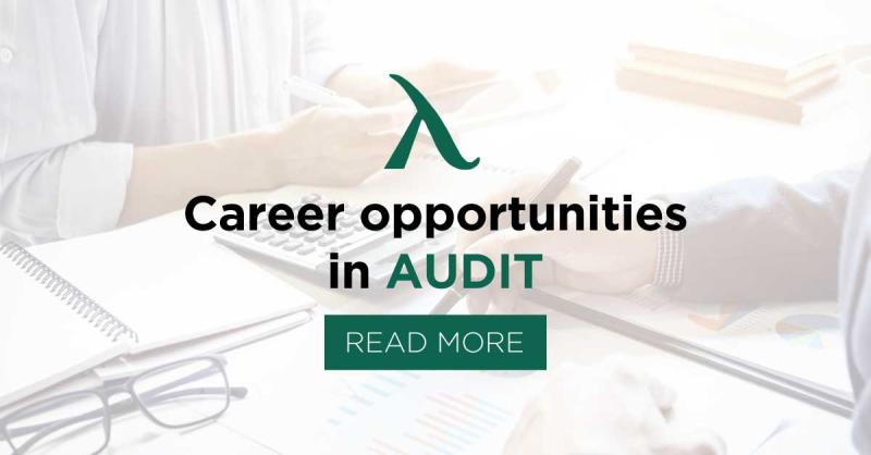 If you are #ICAEW or #ACCA qualified with audit experience, we have various opportunities available. Follow the link for some examples and thoughts about the suitability of an audit career for you https://t.co/u7XhoCHNiN #accountancyjobs #auditjobs #accountancyrecruitment https://t.co/z9894BMiTc
