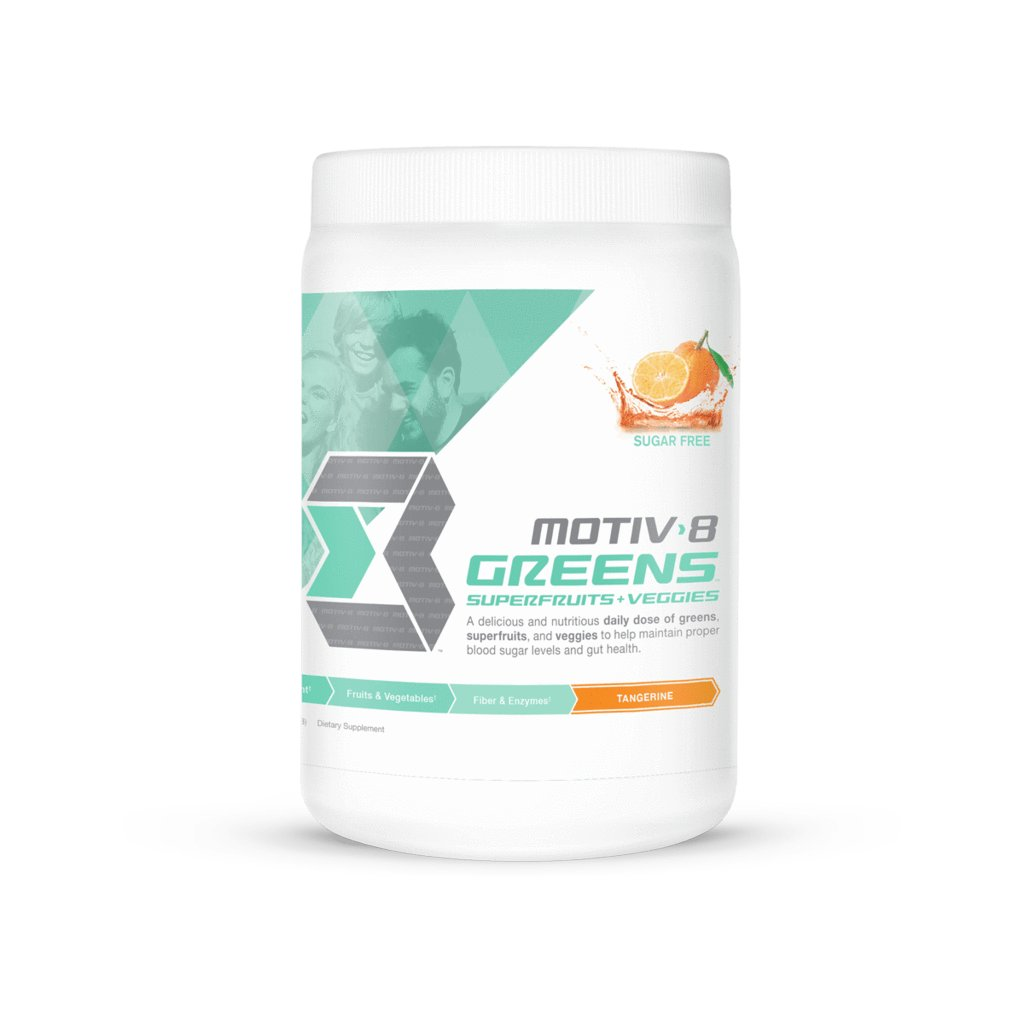 Check out this product #healthandwellness 😍 GREENS by MOTIV-8 😍  by MOTIV-8 starting at $34.99.  Show now 👉👉 https://t.co/kP1tLlTQkV https://t.co/FzFE4iceHn
