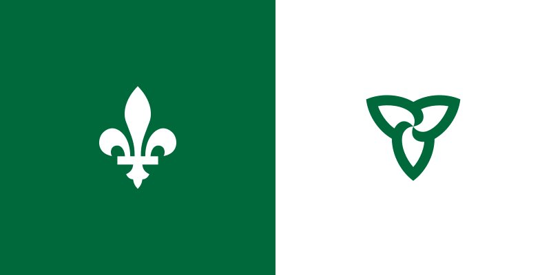 test Twitter Media - Bonne journée des Franco-Ontariennes et des Franco-Ontariens ! #onfr https://t.co/AZmlqVsAOl
