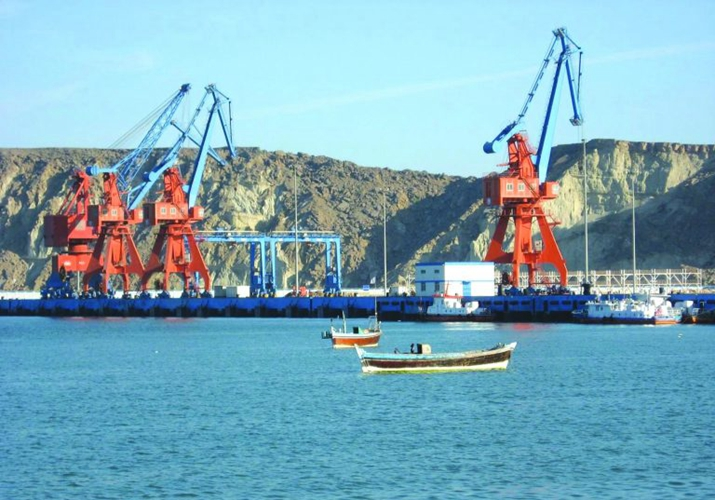 The #CPEC project intends to build Pakistan's most needed infrastructure and boost its economy by constructing modern transportation networks, setting up of SEZ and numerous energy projects. #ChinaPakistan https://t.co/wdO2jDcGan https://t.co/9y3w0UUHWX