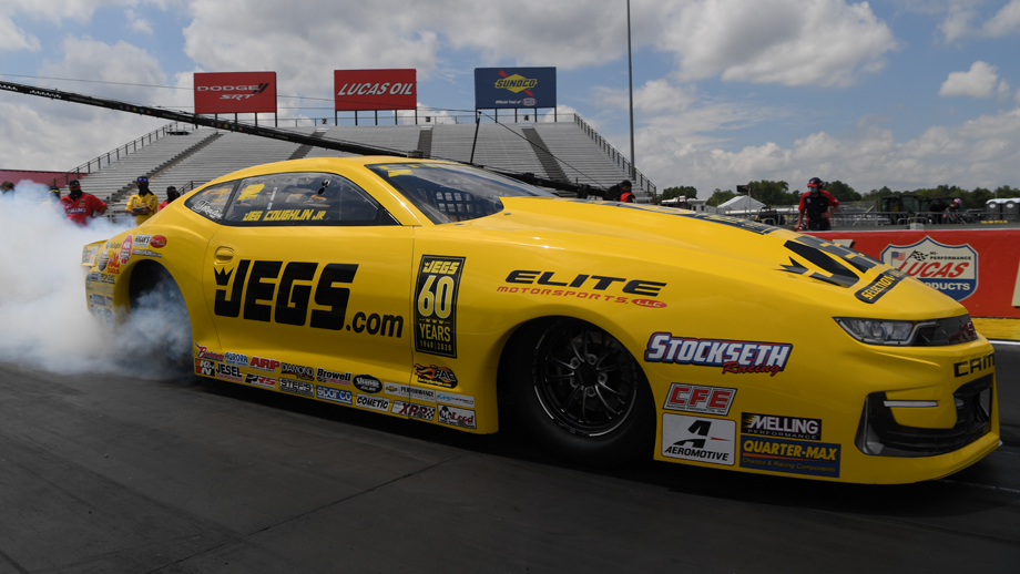 Tricky Tipster had 3-1 odds on @Jeg_Jr this weekend for the @nhra #GatorNats at @GvilleDragRaces. @JEGSPerformance #WINwithJEGS Look for a big weekend out of @troycoughlinjr also. #JEGSsince1960 #prostock