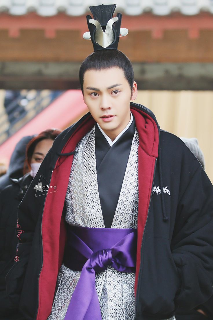 photo from drama #LostLovelnTimes #醉玲珑 #醉玲珑lostloveintimes #醉玲珑陈伟霆  Good Night 😴 #williamchanwaiting #WilliamChan #陈伟霆 #陳偉霆 #ChenWeiTing #Trần_Vỹ_Đình https://t.co/J4KQWxvst1