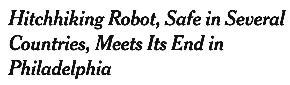folks calm down there's already a natural firewall in place against the boston dynamics robot