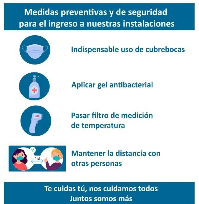 ☣️ #Covid_19    Actualmente no hay ninguna vacuna para prevenir el Covid-19. La mejor manera de prevenir la infección es evitar la exposición al virus. Recuerda que la clave es la prevención. #VenezuelaGarantiaDeDDHH #EjercitoBolivarianoBicentenrio #FANB #ArmaMaestra #25Sep https://t.co/61y1iTJKwY