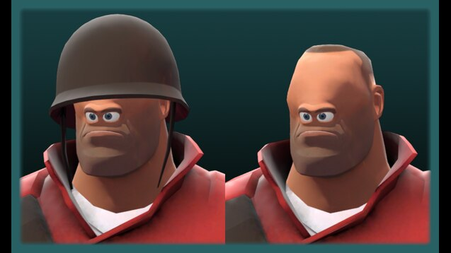 I need all of you to be aware of this item on the tf2 workshop, because there is no topping it, the workshop is done now.  https://t.co/p0bntO1DDJ https://t.co/BP3CYi1Qlc