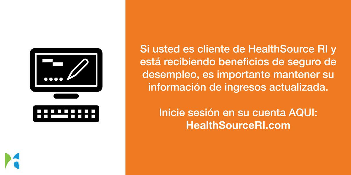 HealthSourceRI photo