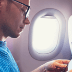 Image for the Tweet beginning: Qatar Airways to provide free