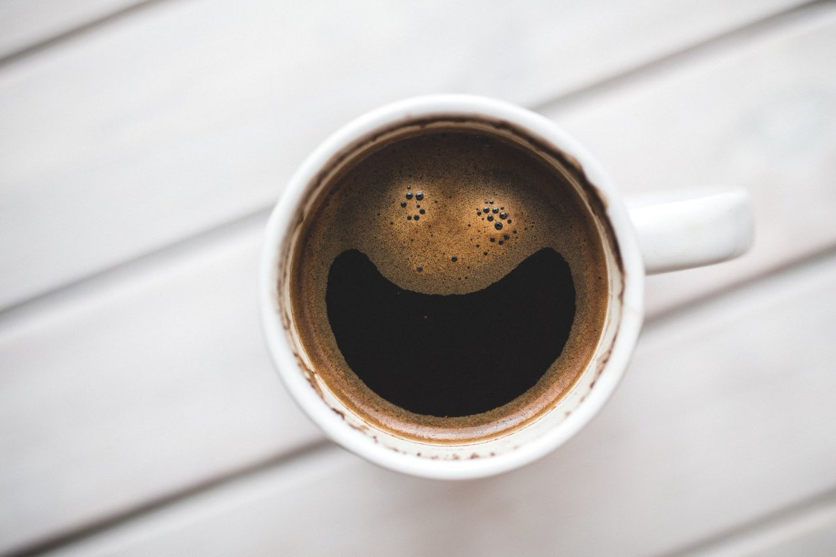 What is Caffeine? Visit this LINK to know more: https://t.co/d5vYnmu58a 👈👈  Follow my blog as well: https://t.co/T57IXNYiOE 👈👈 #TalkHatsOn #MentalWellnessForAll #CamH #worthycause #ProudSupporterOfCamH https://t.co/lYFmK1w8jg