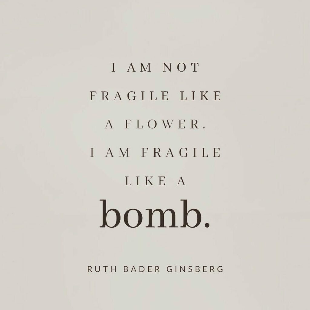 You can both look like a flower 🌸 and have the strength of a 💣.  Be the bomb. #thebfflife®    #womenentrepreneurs #womeninbiz #womensupportingwomen #workfromhomemom  #mompreneur #womeninbusiness #wahm #ladyboss #girlboss #bossladies #personalgrowth  … https://t.co/4RlkF4070v https://t.co/FeQDIraI8O
