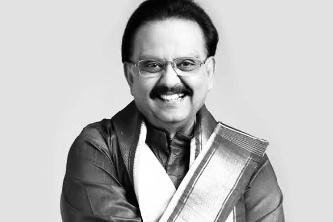 Always loved listening to S. P. Balasubrahmanyam ji's music. Deeply saddened by his demise. His song 'Sach Mere Yaar Hai' from Saagar is one my favorites which I have always had on my playlist. May his soul rest in peace.  My prayer and thoughts with his family & friends. 🙏🏼 https://t.co/N4unwWlhHI