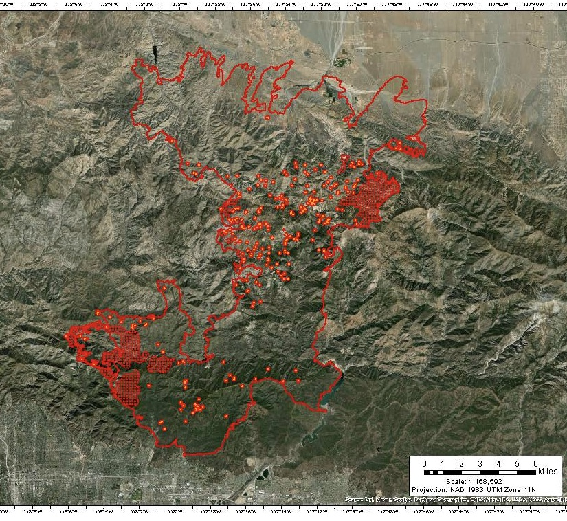 Image posted in Tweet made by Angeles_NF on September 25, 2020, 3:22 pm UTC