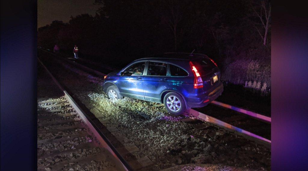 #STOPTrackTragedies #RailSafetyWeek #Illinoisrailsafetyweek2020