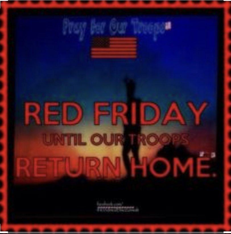 🇺🇸 Proud Veterans 🇺🇸  @GenFlynn @EschmanRick @Ariesmortis1 @forinman @RickAutoMax @David_DJT_STC @txsongbird27 @GrandpaGreg77 @Kurrekted @jason_brigance @Christo29932651 @sailorJack2019 @LCNelson091 https://t.co/05UknrdLxT