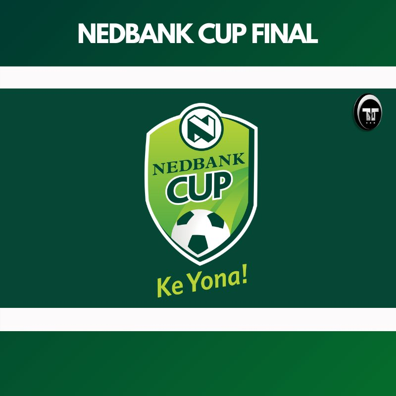 🚨BREAKING NEWS🚨  Bloemfontein Celtic have lost their case against Mamelodi Sundowns for having an ineligible player on the basis that they were late in raising the matter and Sundowns admitted guilt.  The ruling means that Sundowns remain Nedbank Cup Champions  #NedbankCup2020 https://t.co/ZeVRoekAgk