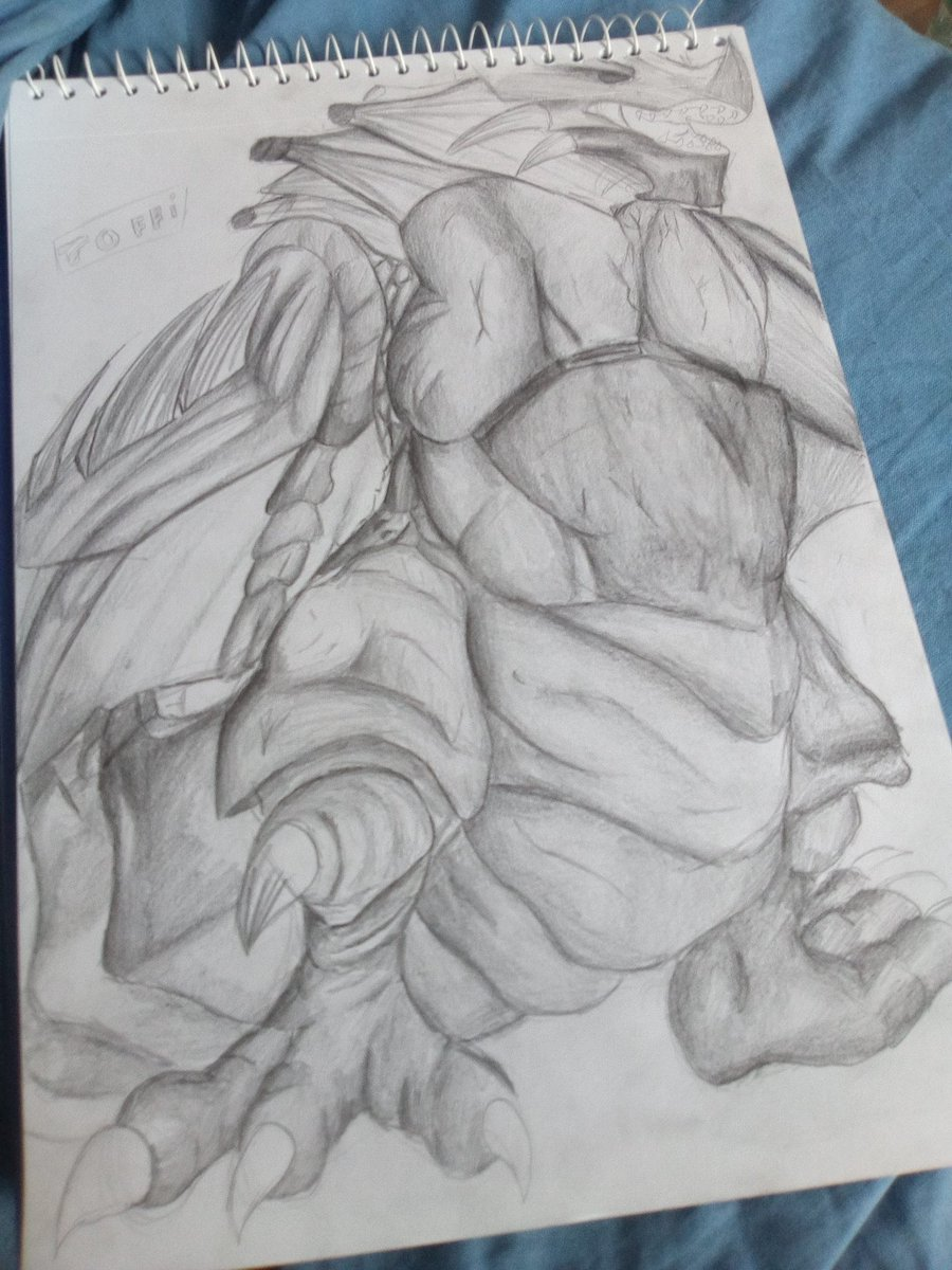 (Old) #Art #Pencil #Pencildrawing #pencilart #pencilsketch   #traditionalart #traditional #sketch #sketching #doodleart #originalart  #ArtistOnTwitter #sketchbook #illustration #artists #Sketching #graphite  #Cartoon #cartoonart #Artist #Original #Originalcontent https://t.co/2XQsguLoRO