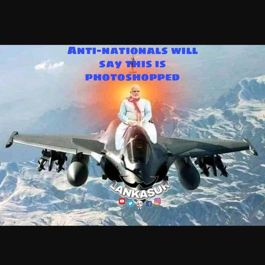 I am not saying. I am just saying.   #hawaijahaj #wrightbrothers #wrongbrothers #mrstealyourgirl #rafale #rafaleinindia  #governmentneverlies #literalgod #aura #toystory #flyingontheplane #inventor #sprayingpesticideformtop #iamagod #twitter #influential #top100influentialpeople https://t.co/uOidfhhukG