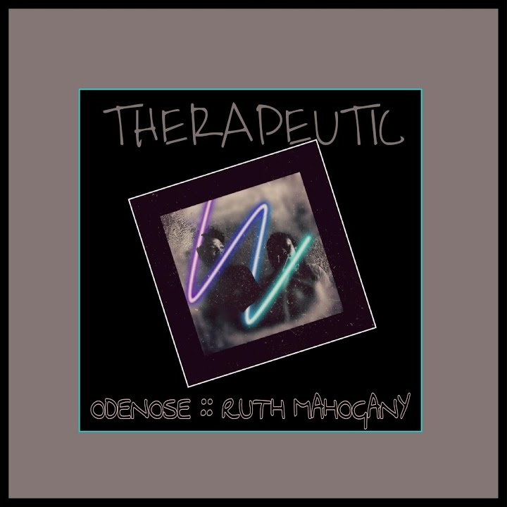 #NP #therapeutic || @RuthMahogany @Odenose1    on the #RoadShow with @danielthebigone  #TheBIGOne   #FreakyFriday #CoolMusic #CoolFMAbujaTop10 #Number5  Listen live: https://t.co/JVTMuVp3BX https://t.co/aEZ2c5rjNO