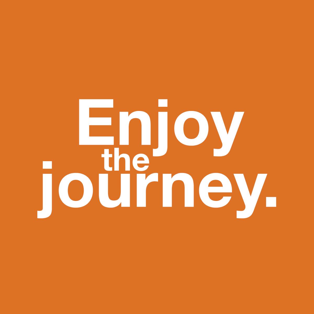 La quotidianità è una continua avventura e in ogni momento possiamo scegliere con che spirito viverla. Noi abbiamo deciso di farci guidare dall'istinto e dal cuore. Are you ready?🔸  #Pittarello #EnjoyTheJourney #WeLoveShoes #shoes #shoeslovers #Shoespower #travel #viaggio https://t.co/vU8yVTWfbq