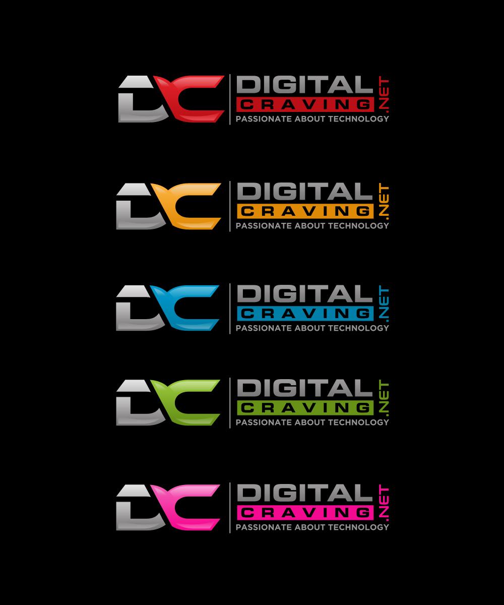 Need a great logo for your business?   https://t.co/HEUmqbyvIn  @StreamAcademyRT @SmallStreamersR @SGH_RTs @BlazedRTs @SpxcRTs  @DripRT  @SupStreamers  #marketing #womenwhoCode #design #JK #100DaysOfCode #manhattan #jamesblake #rickandmorty #thebabysitter #getupdc #USA #nflvotes https://t.co/YKPZRizJJk