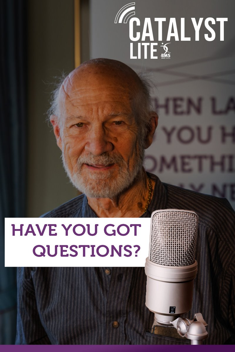 test Twitter Media - Got a burning theological question, or two? 🤔  Put them to one of the world's most renowned theologians at #CatLite, the BMS World Mission event for thinking Christians.  Head to our website to #AskHauerwas now!   https://t.co/VHWjgc2PPR https://t.co/3gYgZm1Q4j
