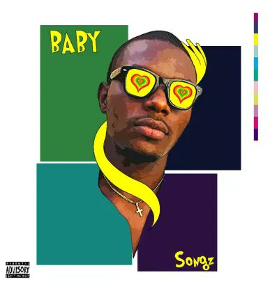 #NP #baby || @Songzofficial1    on the #RoadShow with @danielthebigone  #TheBIGOne   #FreakyFriday #CoolMusic #CoolFMAbujaTop10 #Number1 #NewKingontheBlock  Listen live: https://t.co/JVTMuVp3BX https://t.co/ErgPi0EGfw