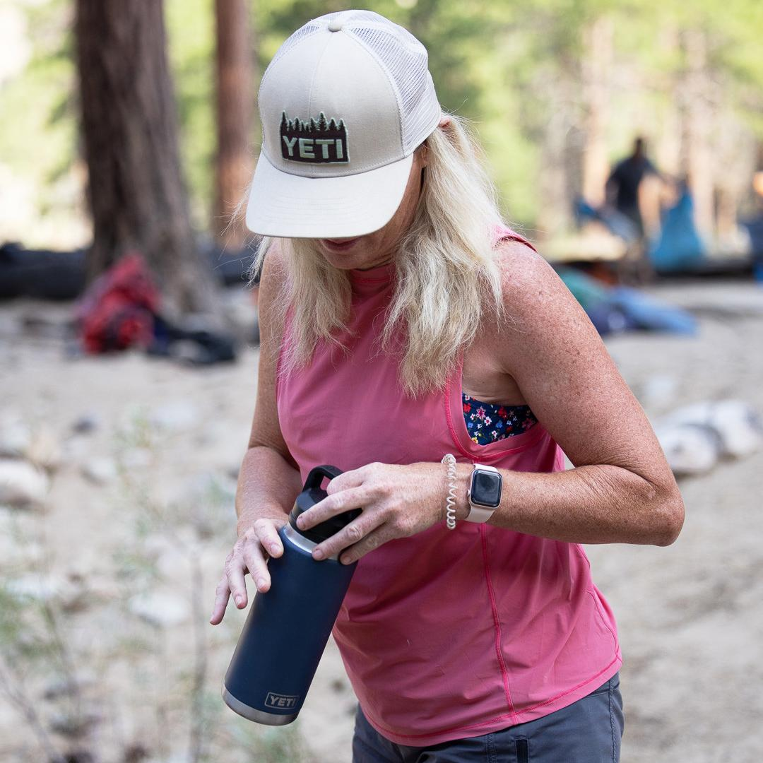 A rugged life calls for good-quality gear you can wear from sunup to sundown, and our new crop of hats and tees are no exception. Shop new fall apparel now: https://t.co/gHrqrQWAQW https://t.co/s112O4lPqx