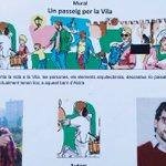 Image for the Tweet beginning: Pablo Hevilla i Samuel Ferrer