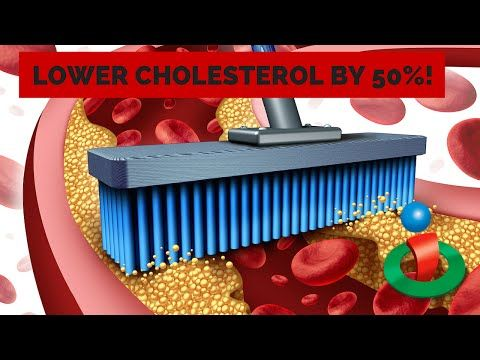 Lower Cholesterol by 50% and Help Your Liver Just by Eating This! https://t.co/nwIiy2ZjXL #cholesterol #ihealthtube #naturalhealth #HealthTips https://t.co/yolpgWzix4