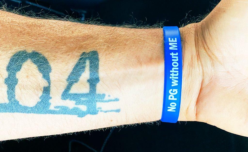 3 @PulitzerPrizes 14 Years without a raise. No Way. #noPGWithoutme twitter.com/WimbleyJourno/…